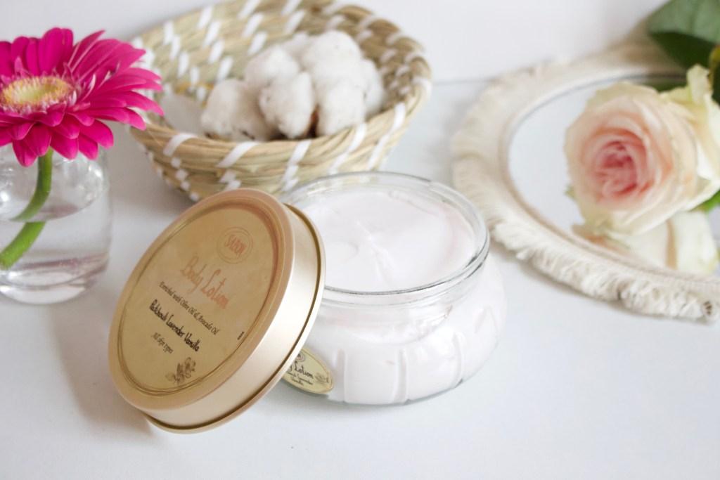 alt-lotion-patchouli-lavandre-vanille-sabon