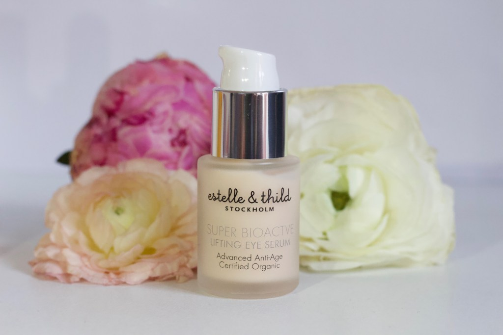 alt-serum-contour-des-yeux-naturel-estelle-and-thild
