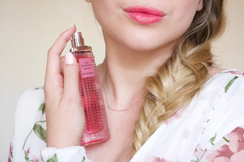 alt-parfum-live-irresistible-givenchy