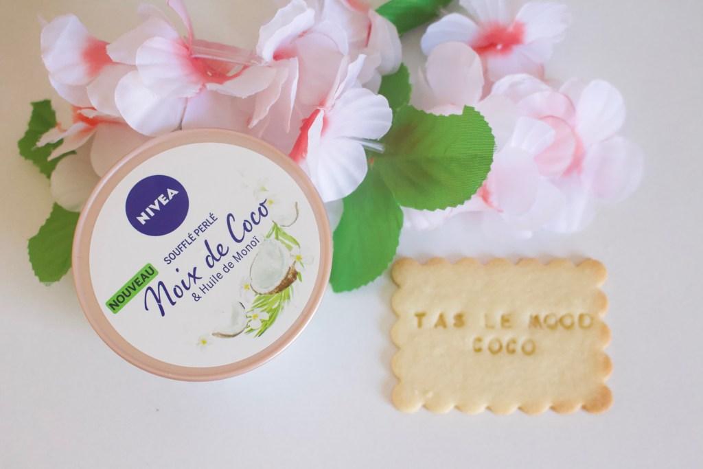 alt-soufflé-perlé-noix-de-coco-huile-de-monoi-creme-hydratante-nivea