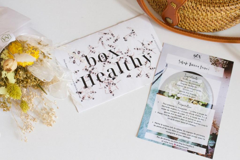 alt-recettes--box-healthy