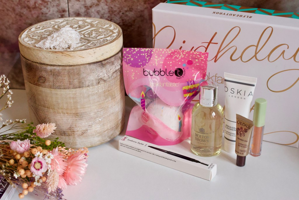 alt-beauty-box-lookfantastic-contenu-birthday-edition