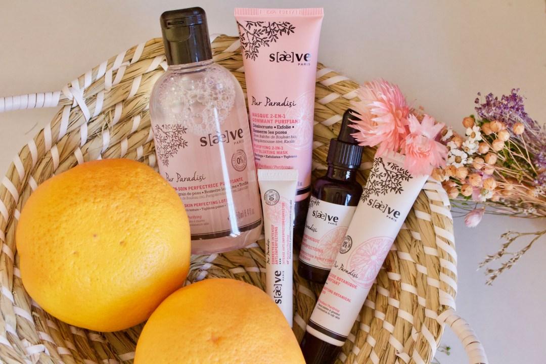 alt-soins-naturels-pour-purifier-sa-peau