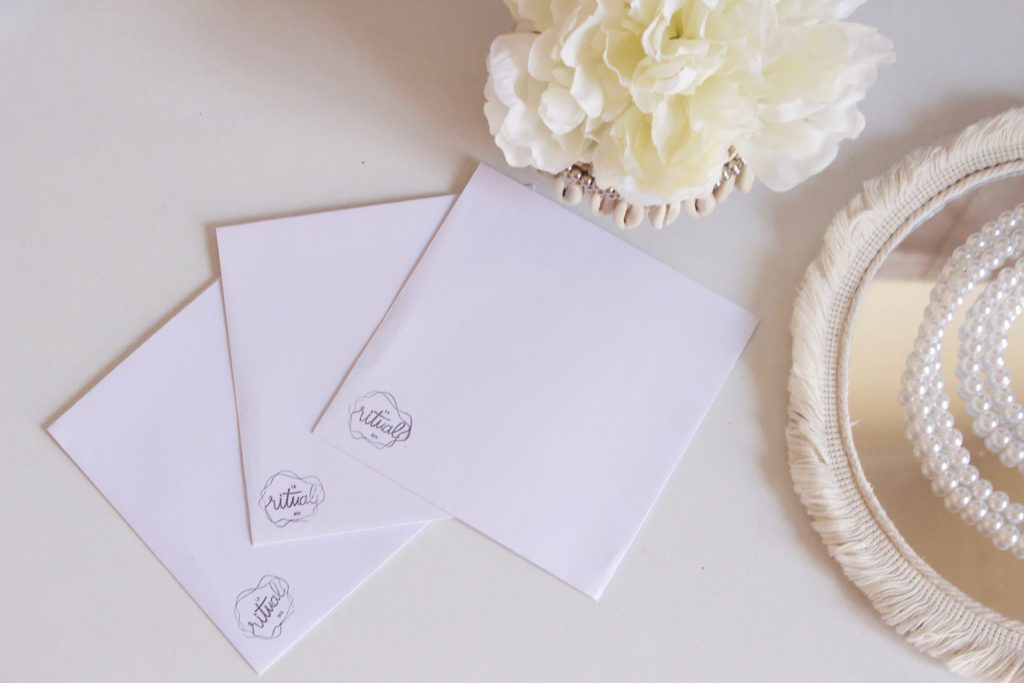 alt-enveloppe-ritual-box