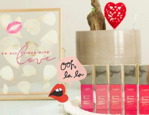 alt-nouveuté-clarins-lip-comfort-oil-intense
