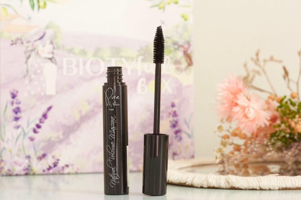 alt-mascara-noir-volume-intense-formule-nourrissante-huile-de-ricin-pousse-cils-naturel