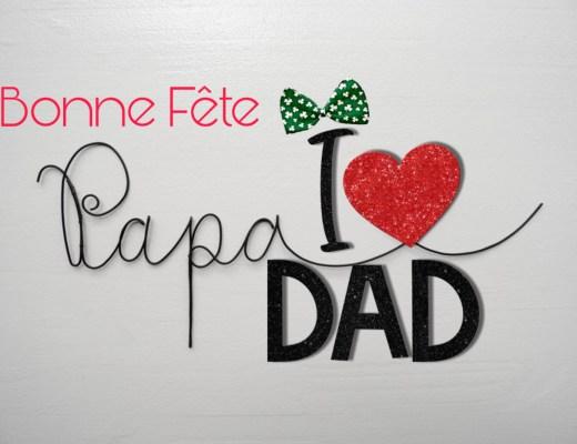 alt-liste-d'idées-cadeaux-pour-la-fête-des-pères