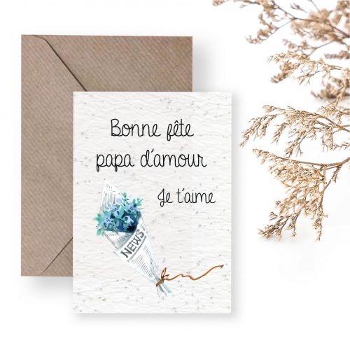 alt-carte-amour-bonne-fete-papa-je-t'aime