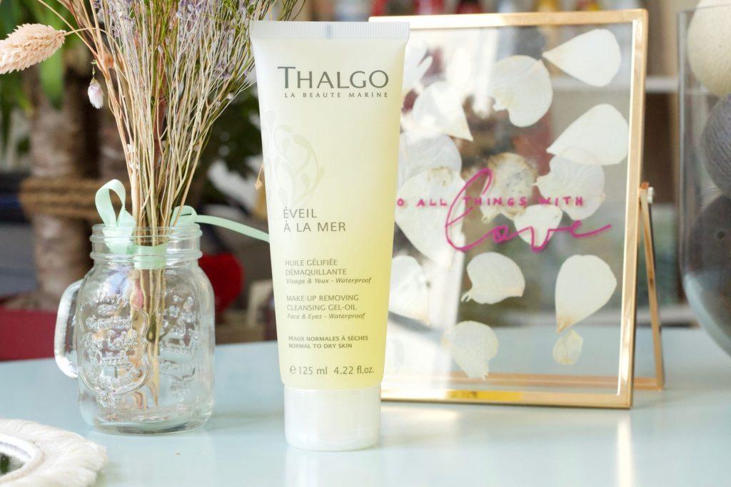 alt-huile-gelefiee-visage-huile-démaquillante-thalgo