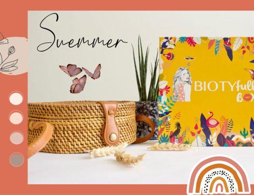alt-Biotyfull-box-la-regenerante-après-soleil-Aout-2021-Jungle-Tropicale