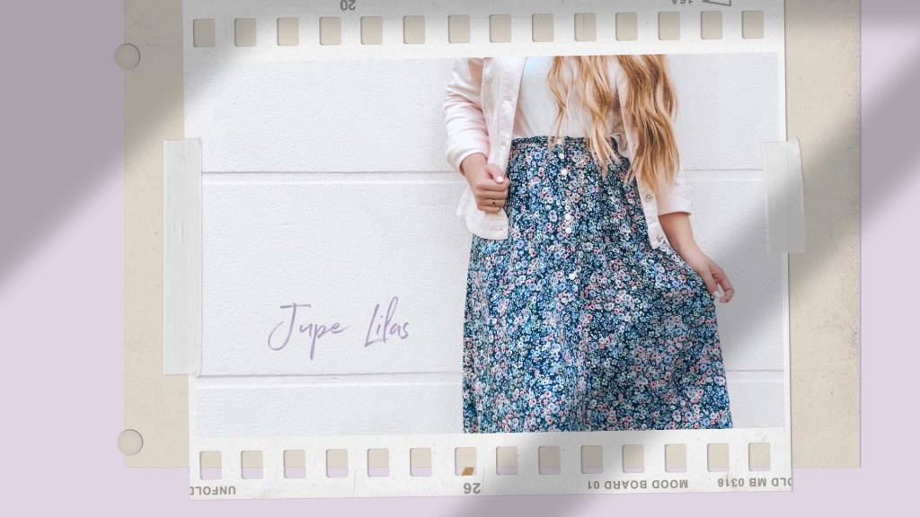 alt-Lady-heavenly-look-jupe-lilas-arlette
