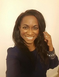 Mrs Ufuoma Claire Odeka – Howell M.Pharm