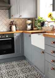 kitchen solutions prev
