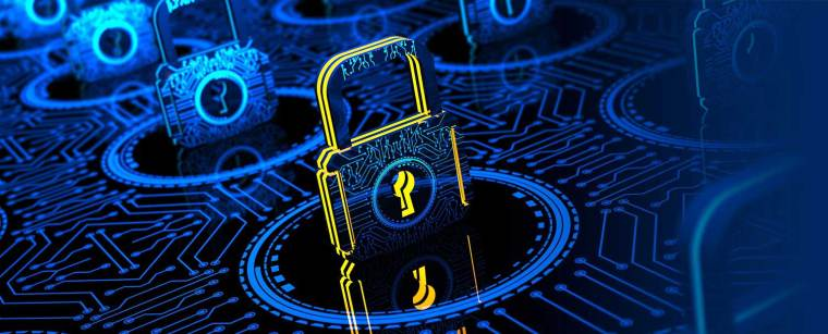 Bitdefender-Antivirus-Free