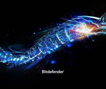 Bitdefender este o soluție potrivită împotriva atacurilor cibernetice