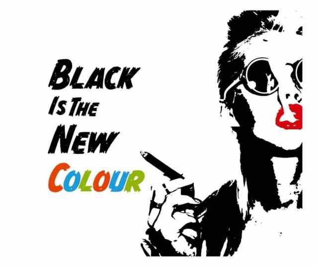 De-ce-ma-imbrac-in-negru