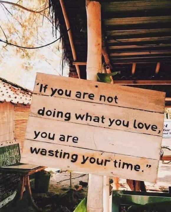 Ce am învățat despre mine din blogging?