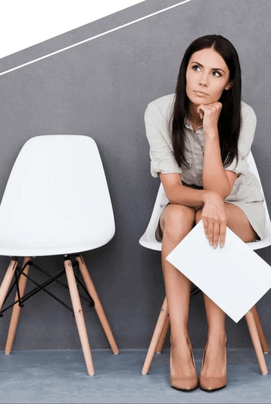 Interviul de succes - între mit și realitate