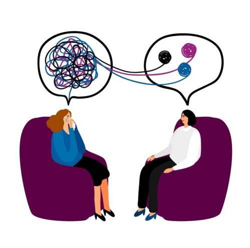 Cum mi-am curățat și vindecat mintea | Igiena mentală