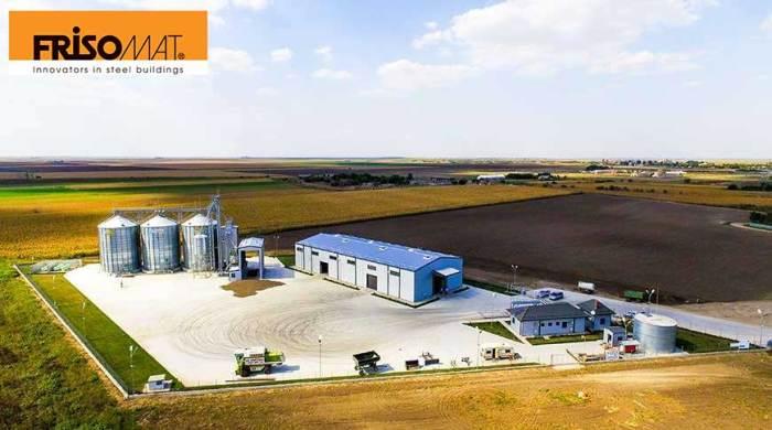 Hala-agricola-Frisomat