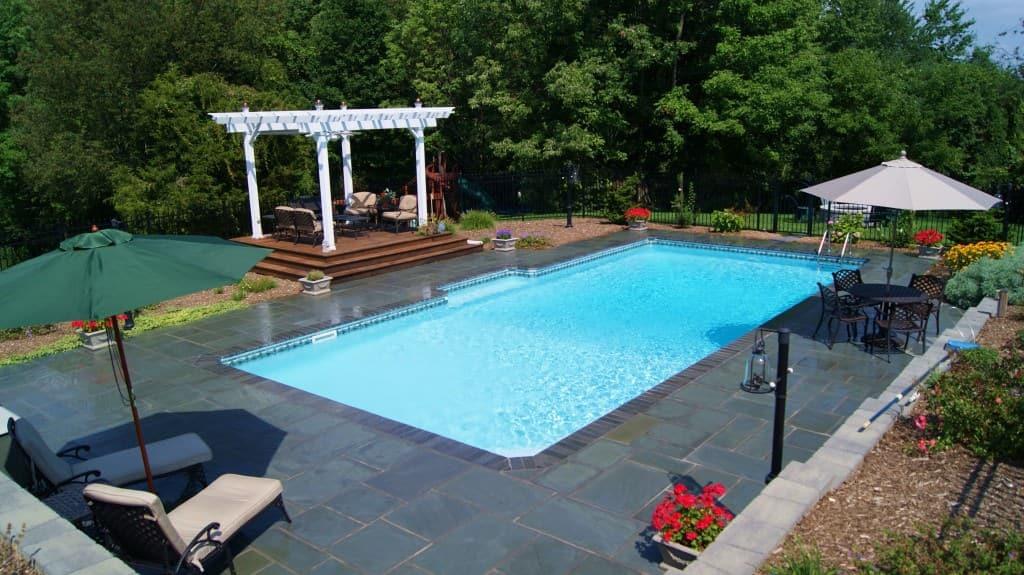 piscina termoizolata isoblok 11