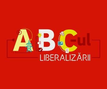 ABC-ul liberalizării de la E.ON