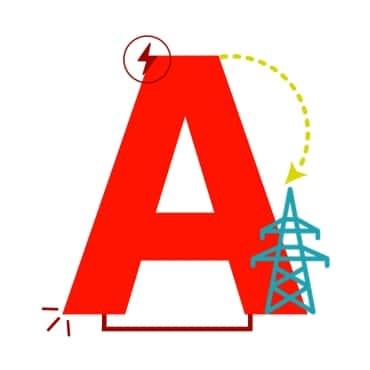 ABC-ul liberalizării de la E.ON (1)