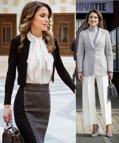 Business Rania