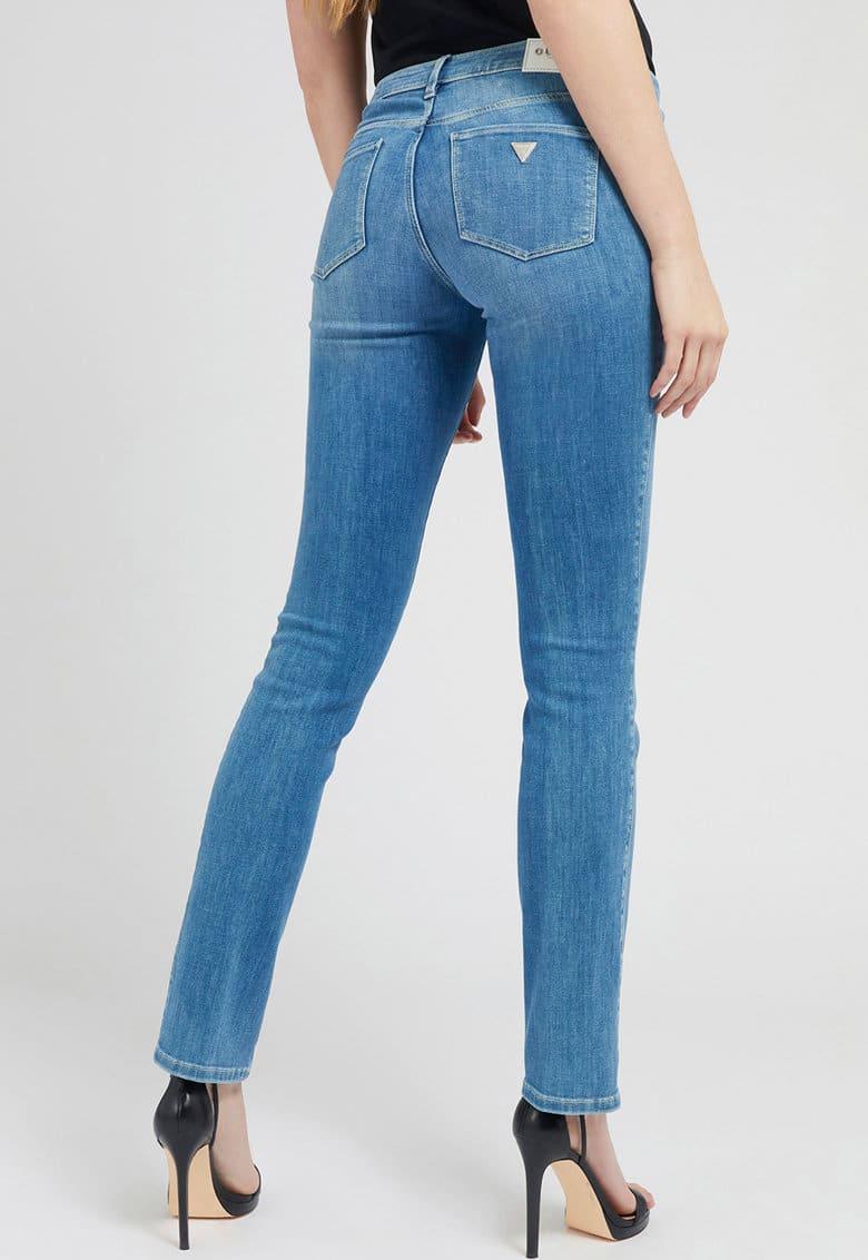 blugi-skinny-cu-talie-regular-femei-guess-jeans