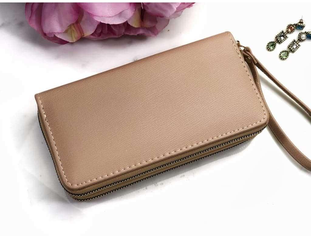 portofel dama
