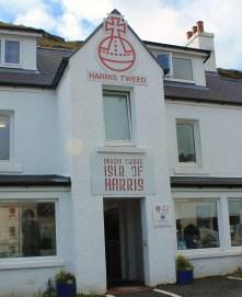 3.7 Marsha at Harris Tweed (1)