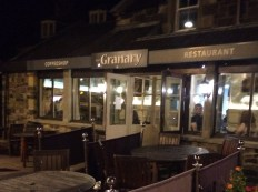 5.2 Dinner in Portree (10)