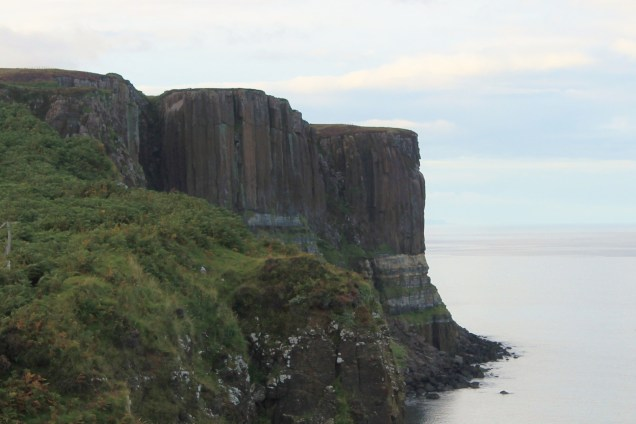 5 Skye ferry Uig to Portree, Kilt Rock Waterfall, Old Man of Storr, Culleins (34)
