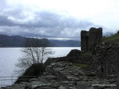 Scotland April 2006-046