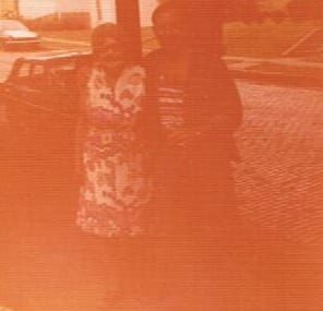 1965ish-grandma-rouse-and-dad