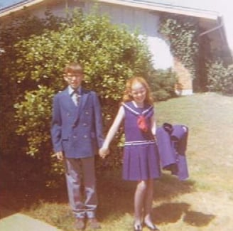 1967ish-easter