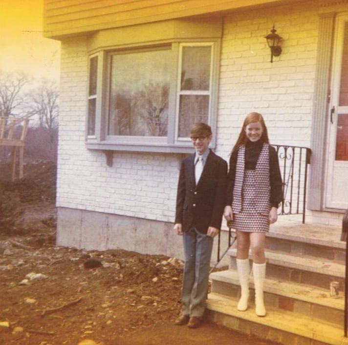 1970ish-easter