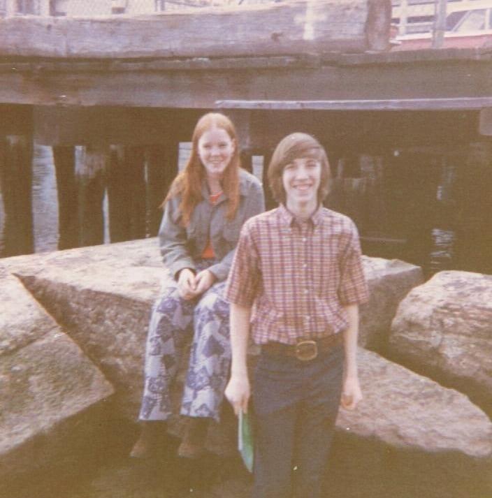 1971new-hampshire