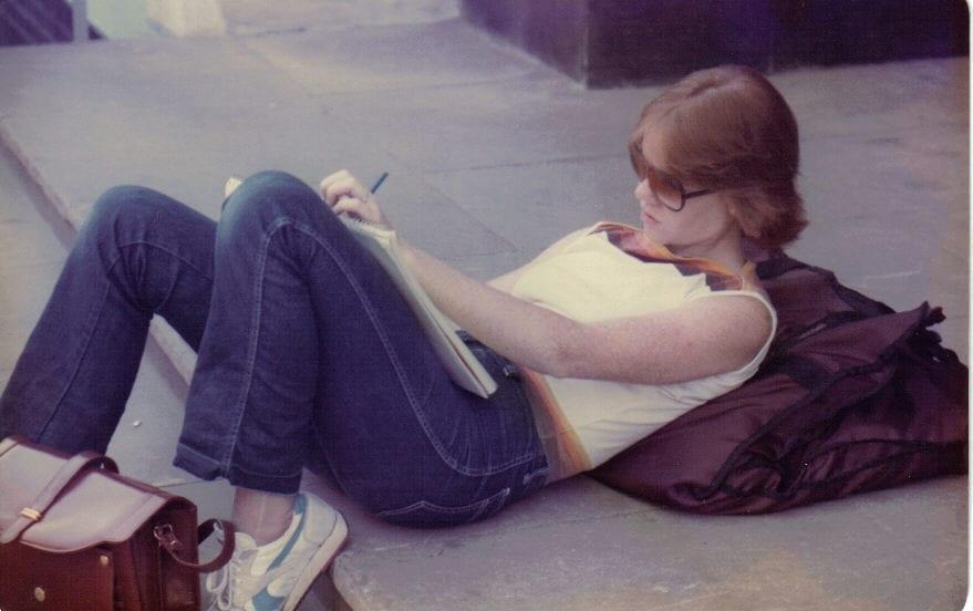 kathleen-1977_0