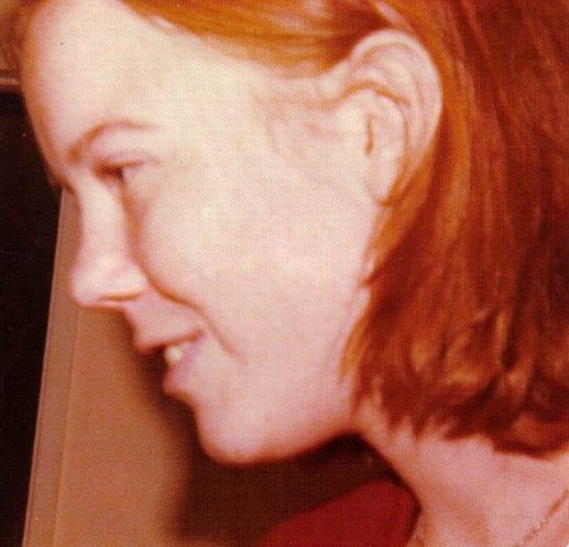 kathleen-1978