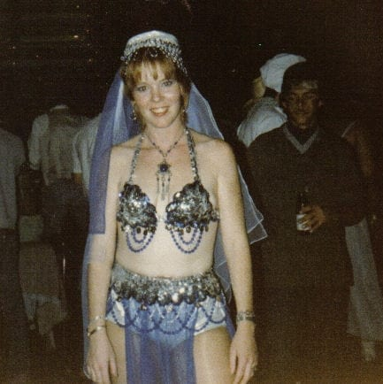 kathleen-1984