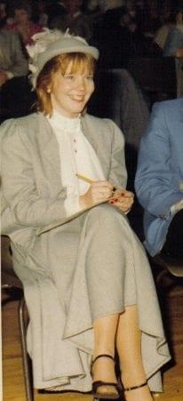 kathleen-1985