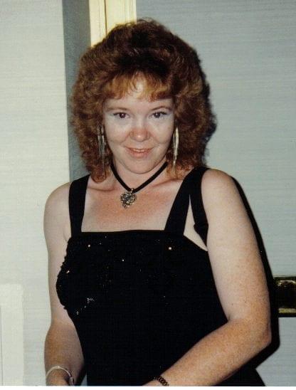 kathleen_1995