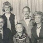 henrymaesandylorintommychristmmas1964