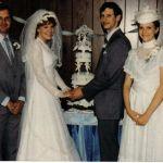 kathleen_1986