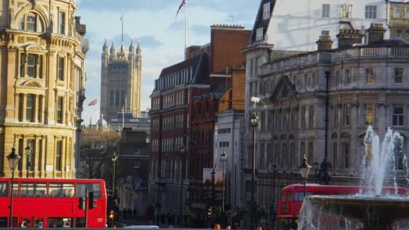city9 - London