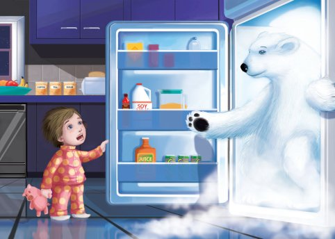 there__s_a_polar_bear_in_my_fridge_1_by_raven1303-d5mf6fv