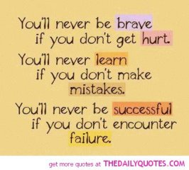 brave-hurt-quotes-life-quote-pictures-pics-sayings-images