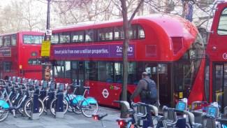 city - London (2)
