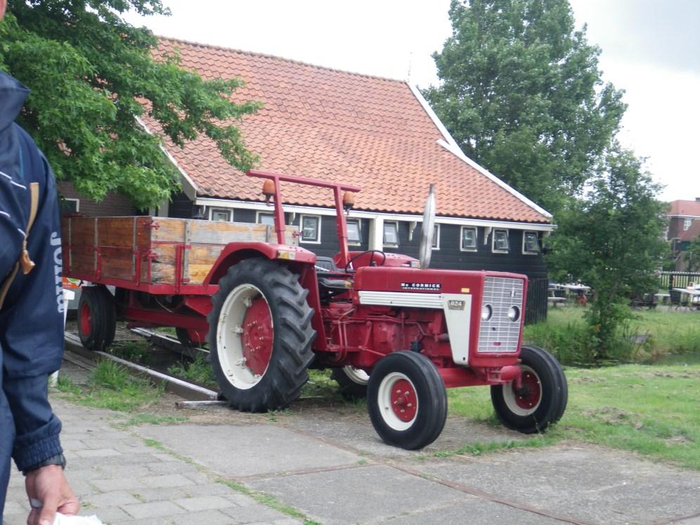 IMGP1737